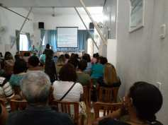Seminario de Mediunidade 2019-05-26 at 16.30.40
